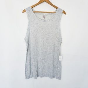 Banana Republic Signature Tee Collection women's